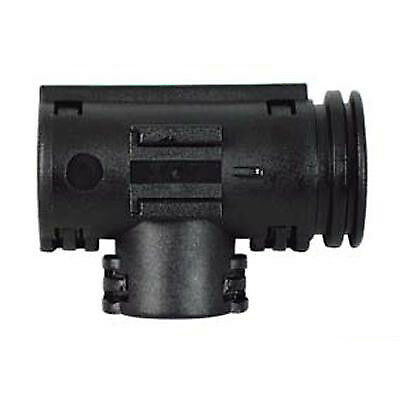 Durite-Connector T Piece 7.5 X 7.5 X 7.5 Nw bg1-0-327-30
