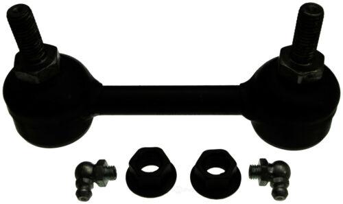 Suspension Stabilizer Bar Link-Kit Rear Federated SBK90520