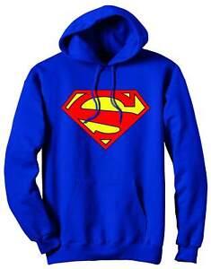 Superman-52-Symbol-Blue-Hoodie-Sweatshirt