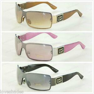 New-BOG-Sunglasses-Designer-Fashion-Rectangular-Womens-Mens-Shades-Eyewear-5028