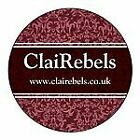 clairebels