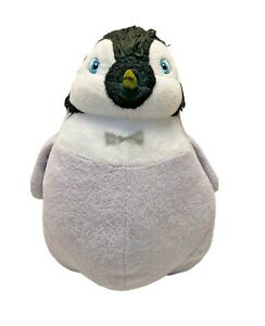 Mumble-Happy-Feet-Two-Penguin-Soft-Plush-Toy-31cm