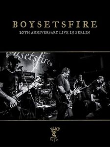 Boysetsfire-20th-Anniversary-Live-in-Berlin-4-DVD-NUOVO