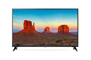 LG-49-034-Class-4K-2160P-Smart-LED-TV-49UK6200PUA