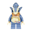LEGO-Star-Wars-Minifigures-Han-Solo-Obi-Wan-Darth-Vader-Luke-Yoda-Fox-Rex-R2D2 thumbnail 85