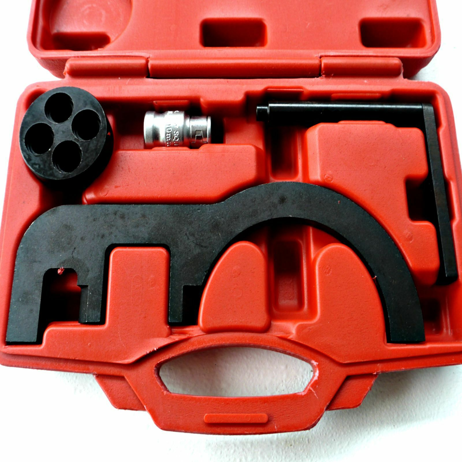 Vw 1600 Engine Removal: BMW Timing Tool Setting Kit 2.0d N47 N47S Twin Cam118d