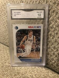 Luka-Doncic-2019-Hoops-Graded-10-Dallas-Mavericks