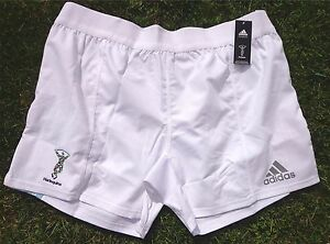 short adidas homme rugby