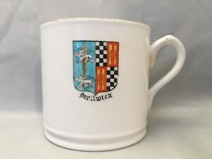 Florentine-China-Mug-Droitwich-Vintage-Created-China-Made-In-England