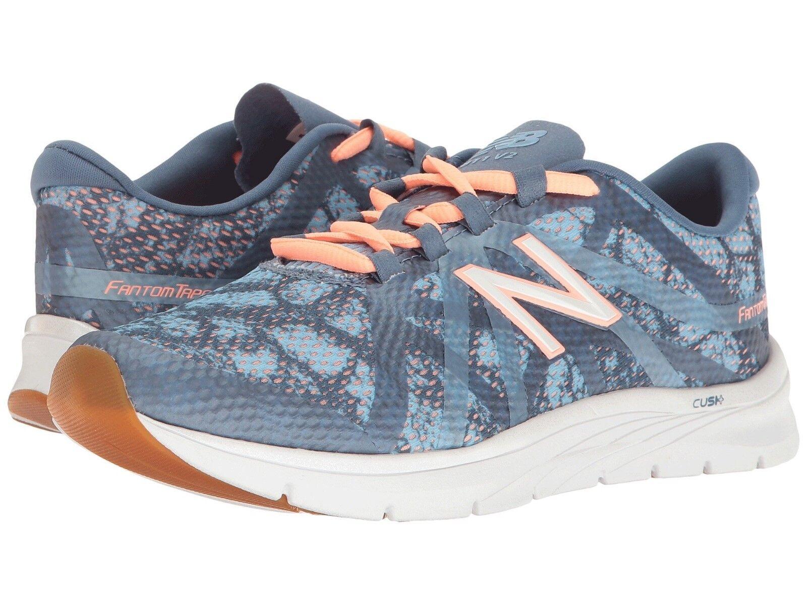 Chaussures Femme New Balance 811v2 Cross-Training Chaussures - 9.5 41 euros-WX811S2 Running
