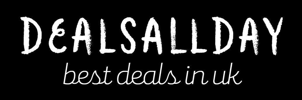 dealsallday01