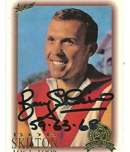 HALL-OF-FAME-CARD-BOBBY-SKILTON-1959-63-68-BROWNLOW-MEDALIST