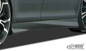 RDX-Seitenschweller-HYUNDAI-i30-GD-Schweller-034-Turbo-034-Seiten-Spoiler-Set