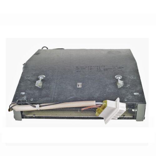 Heizregister 1800+700 Watt Riscaldamento Asciugatrice Originale Bosch Siemens 00096437