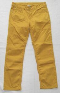 Street One Women's Jeans Size 40 L28 Lynn Slim Condition Very Good