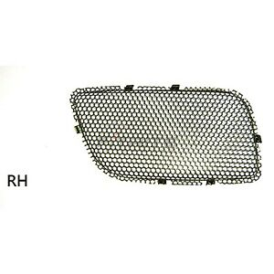 New Front Right Inner Grille Charcoal For 2006-2009 Pontiac Torrent GM1200565