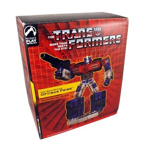 Transformers War Within Optimus Prime 7   Transformers War Within Optimus Prime 7