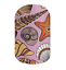 jamberry-half-sheets-host-hostess-exclusives-he-buy-3-15-off-NEW-STOCK thumbnail 43
