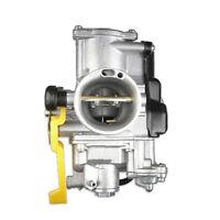 Honda Trx 300ex Trx300ex Carb/carburetor 1998-2006