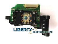 Optical Laser Lens Pickup For Sharp Dv-sv92 / Dv-sv97