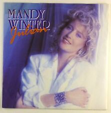 "7"" Single - Mandy Winter - Julian - S1223 - washed & cleaned"