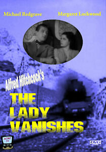 Alfred-Hitchcock-039-s-The-Lady-Vanishes-from-ACME-TV-DVDs