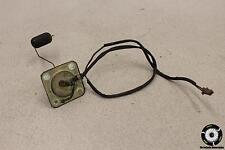 1987 Honda CBR 1000 F Fuel Pump Gas Petrol Sender Unit Sensor Switch 1000f 87