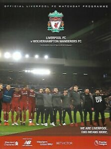 Liverpool-v-Wolverhampton-Wanderers-12th-May-2019-Match-Programme-2018-19