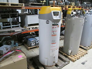 ao smith gas water heater. Image Is Loading A-O-Smith-Cyclone-X-Water-Heater-BTH-150- Ao Smith Gas Water Heater