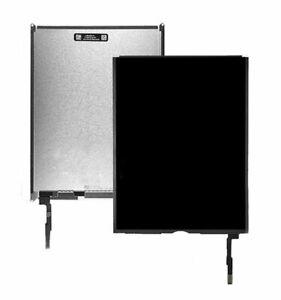 9-7-034-LCD-Pour-iPad-Air-Air-1-iPad-5-A1474-A1475-A1476-remplacement-de-l-039-ecran-RH