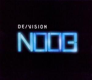 De-Vision-CD-Noob-Slipcase-Germany-M-M