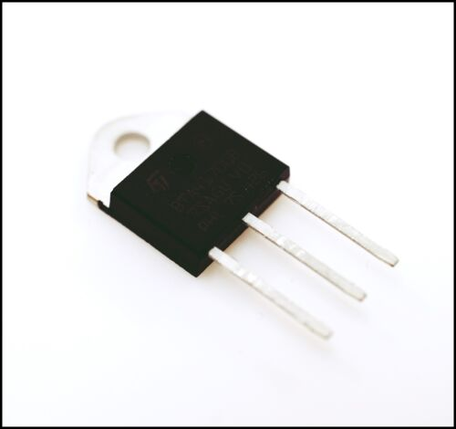 Bup314d IGBT with anti paralelo diodo 1200v transistor Infineon # 719546
