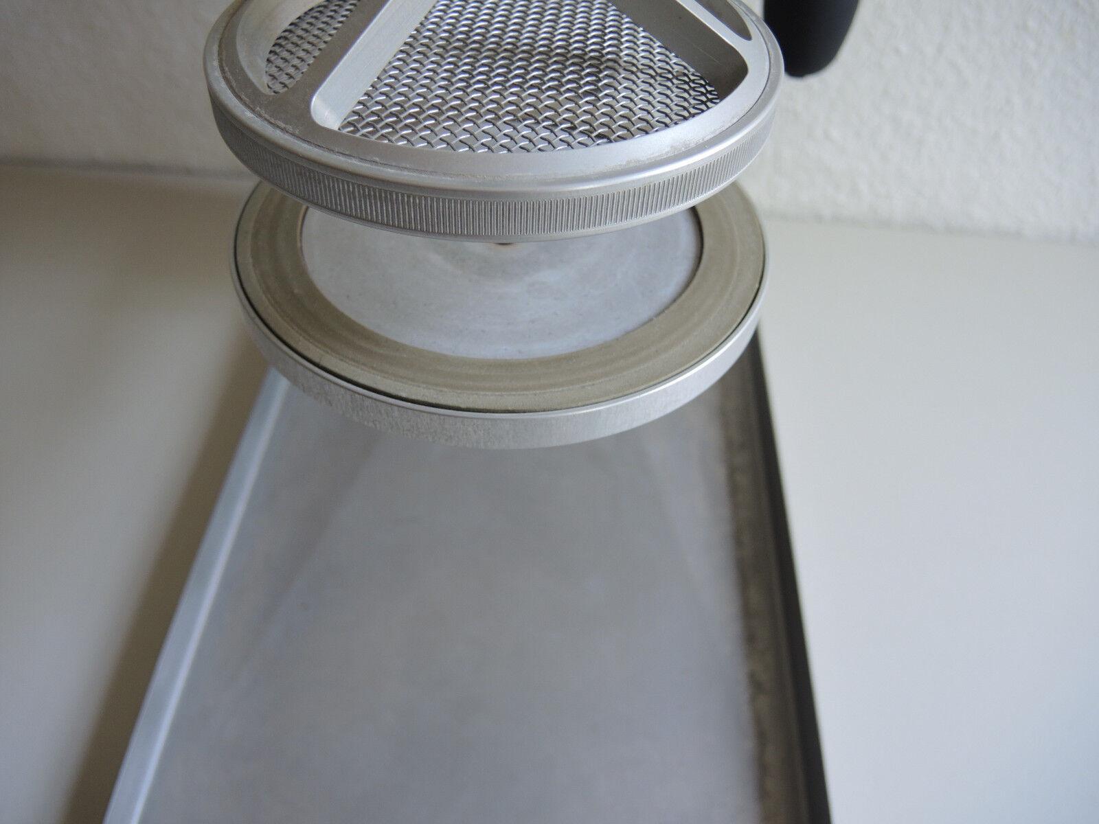 Prüfgerät für die die die Wasserdichtigkeit von Textilien, wasserfest, Sonderanfertigung 7c32fe