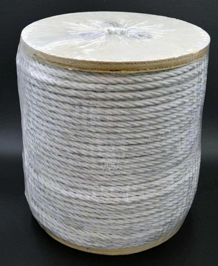 1 4  Electric Rope 656' Rolls