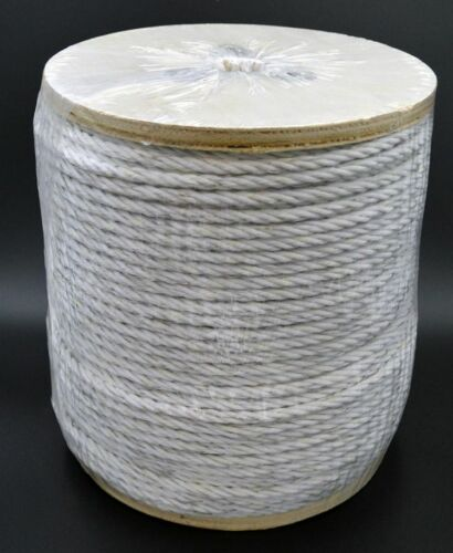 """1//4/"""" Electric Rope 656/' Rolls"""