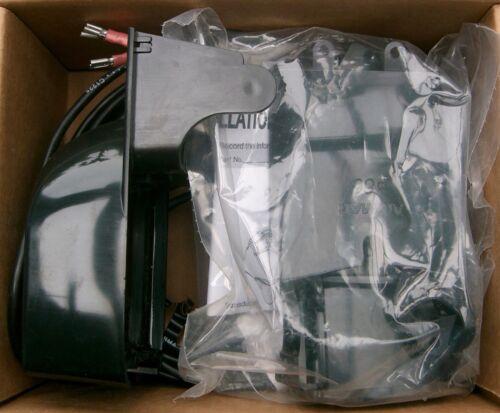 Raymarine ST60 Transom Depth Transducer P66 E26027 E26027-PZ
