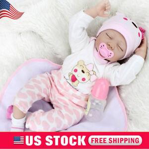 22-039-039-Vinyl-Silicone-Reborn-Newborn-Dolls-Handmade-Lifelike-Baby-Girl-Doll-Clothes