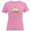 Juniors-Women-Girl-Tee-T-Shirt-Toy-Story-Squeeze-Alien-Little-Green-Disney-Pixar thumbnail 1