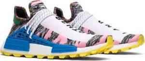Adidas-x-PW-Solar-Pack-Hu-NMD-BB9531-Pharrell-Williams-Human-Race-Honors-MOTH3R