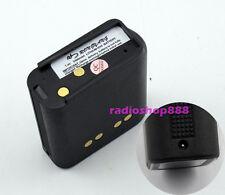 Li-ion Battery For Motorola Astro Saber Radio Systems Saber I II III