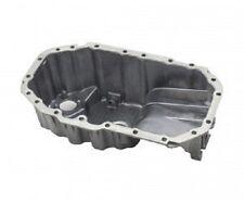 Ölwanne Aluminium SEAT CORDOBA IBIZA SKODA FABIA VW POLO 1,4 Motor MM