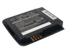 NEW Battery for Intermec CN50 318-038-001 Li-ion UK Stock