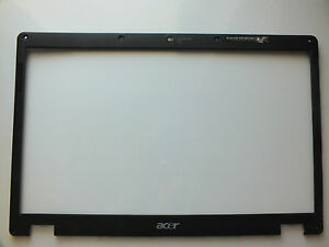 LCD-Cover-Bezel-Displayrahmen-Acer-Extensa-5235-5635-5635G-5635Z-5635ZG-5735G