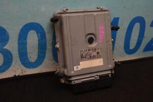 12-13-W221-MERCEDES-CL550-S550-ENGINE-CONTROL-MODULE-UNIT-ECU-ECM-2789001500
