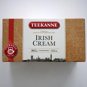 TEEKANNE-Tee-Irish-Cream-Tea-20-Teebeutel
