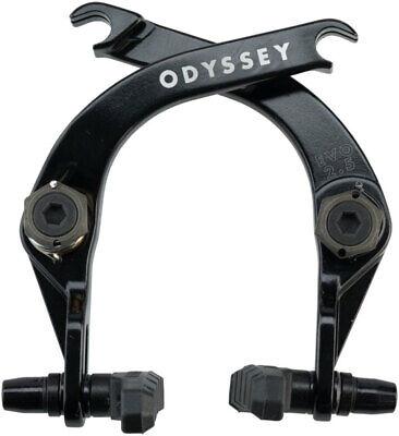 Odyssey BMX Brake Kit Evo 2.5 Kit Toothpaste