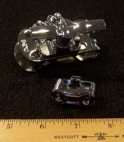 floor tom bracket New Inde drums Parts BR2 Suspension Mounting System tom