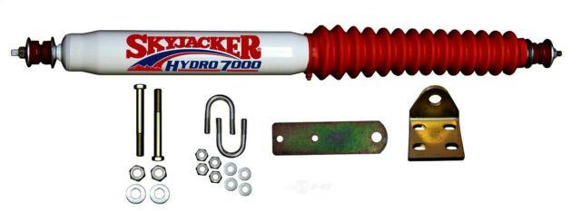 Skyjacker 7109 Steering Stabilizer Single Kit
