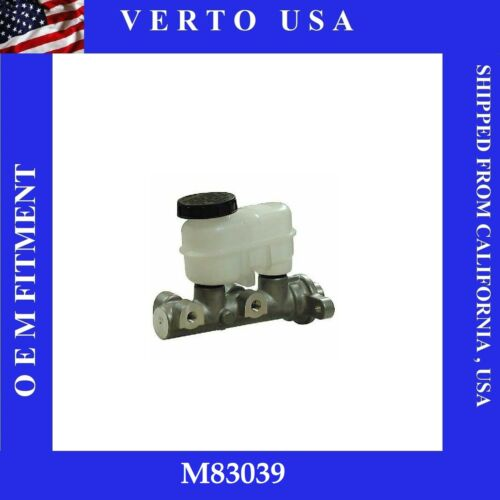 Plymouth Neon 1995-1996-1997-1998-1999 Brake Master Cylinder For Doge Neon