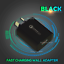 Universal-Travel-QC-5V-2A-USB-AC-Wall-Home-Charger-Power-Adapter-AU-Plug-Phone thumbnail 6